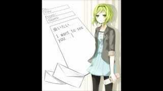 Aitai - Music Box [Abby] [English] 歌ってみた