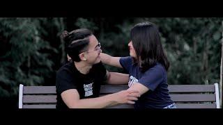 AGUSTUS BALI - Percaya [Official Music Video ]