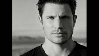 Nick Lachey -  I do it for you