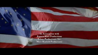 Gods and Generals Opening Titles with Mary Fahl