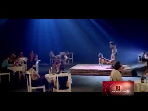 dance song from malayalam movie jeevante jeevan hd malayalam film movie full movie feature films cinema kerala hd middle trending trailors teaser promo video   malayalam film movie full movie feature films cinema kerala hd middle trending trailors teaser promo video