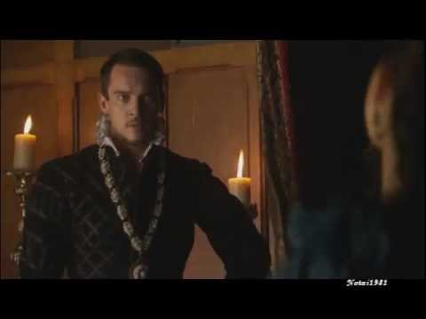 The Tudors - The Best of Henry VIII's Hissy Fits, Temper Tantrums, (and Occasional Screamin' O's)