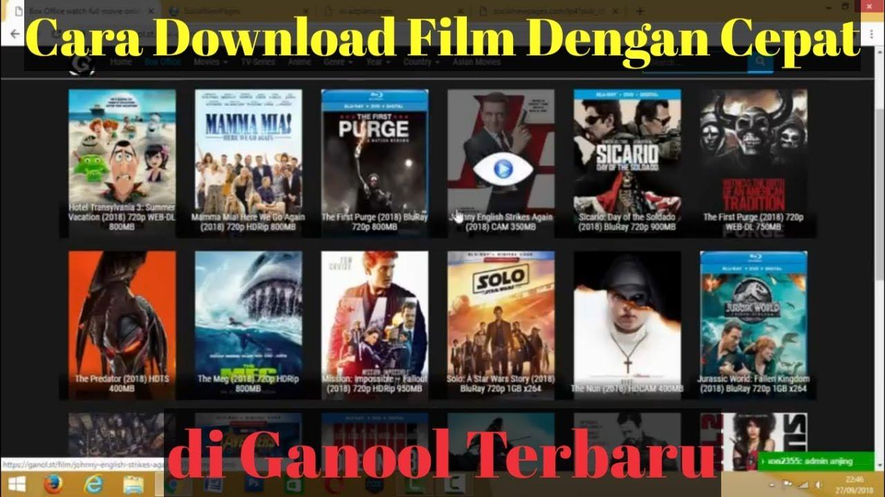 download film hotel transylvania 3 sub indo ganool
