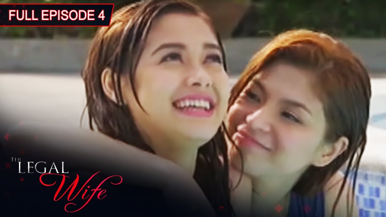 Download Full Episode 4   The Legal Wife