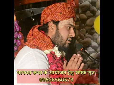 Shree Prashantji Maharaj - Kya Bharosa Hai Is Jindgi Ka