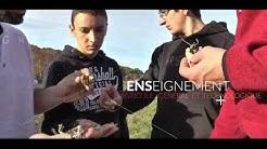 AGRI NATURE FORET VIC EN BIGORRE l'Etablissement des Hautes-Pyrénées