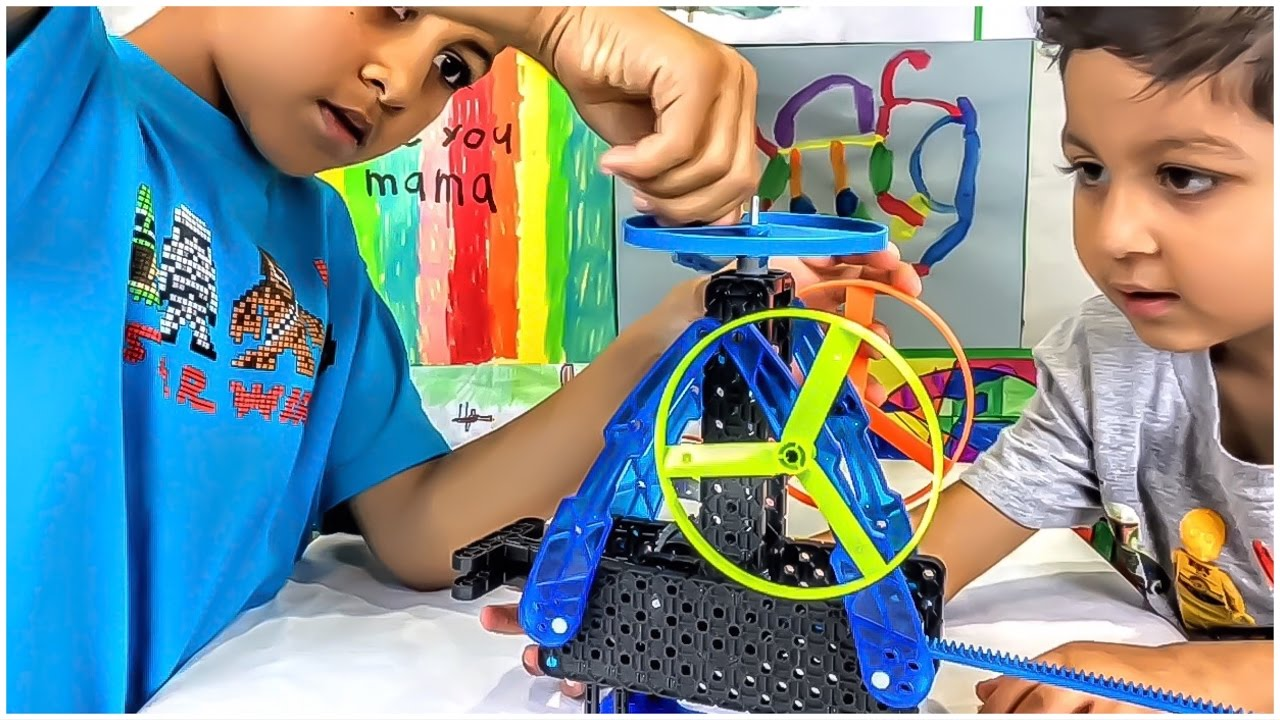 Science Lab Ideas Have Been Published on Kids Activities Blog |Science Images And Popular Images Of The Sciences For Kids