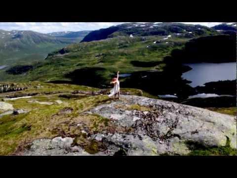 Gabrielle - Løkken (Official video)