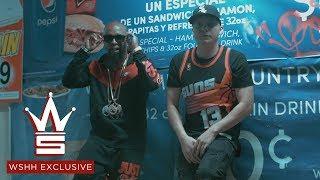 Bootleg Kev Feat. Jadakiss, Tech N9ne & Kap G