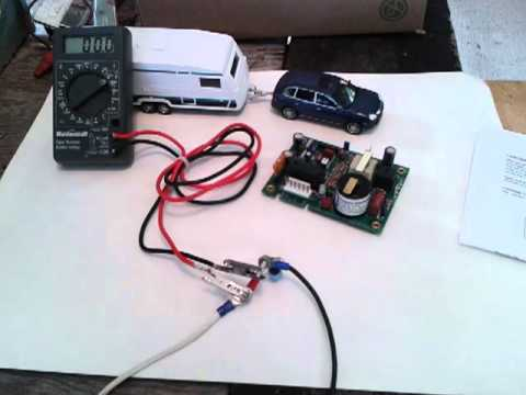 flame sensor testing how to easily test a rv furnace flame sensor testing how to easily test a rv furnace