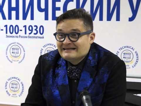 Сайт Ростова-на-Дону  - лента новостей и последние