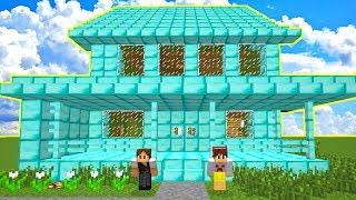 Casas Mansiones 12