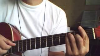 Березы (Любэ) Аккорды на гитаре(Песни под гитару. Березы (Отчего так в России березы шумят) Группа