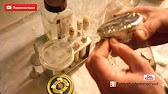 Микробиология (фирмы merck, oxoid, panreac). Универсальный пивной агар (500 г). Агар endo (упак. = 500 г). Mrs-бульон (упак. = 500 г). Orange-serum agar (упак. = 500 г). Солодовый-экстракт агар (упак. = 500 г). Агар стандартный для подсчета общего числа микроорганизмов (упак. = 500 г).