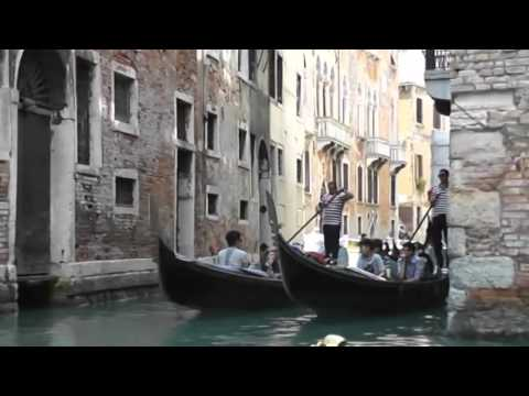 Venice + wonderful Italian Music look at Dailymotion  Page karenamiro