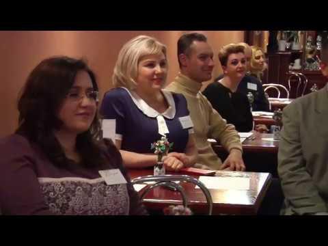 международные христианские знакомства