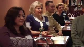 видео знакомства для христиан