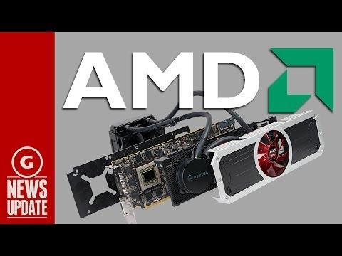 AMD R9 295X2 GPU smashes Nvidia, Xbox One, PS4 - GS News ...Ps4 Graphics Card Vs Xbox One Graphics Card