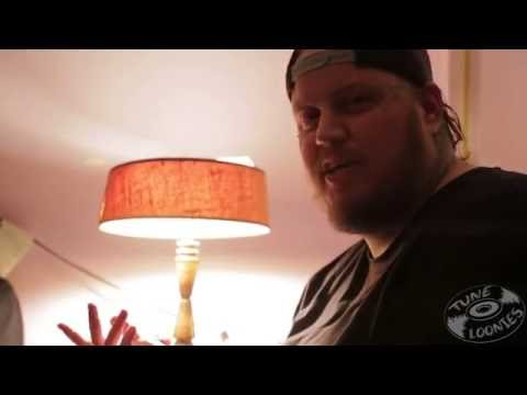 Jelly Roll Talks No Filter 2, Meeting Lil Wyte, and the Journey Ahead