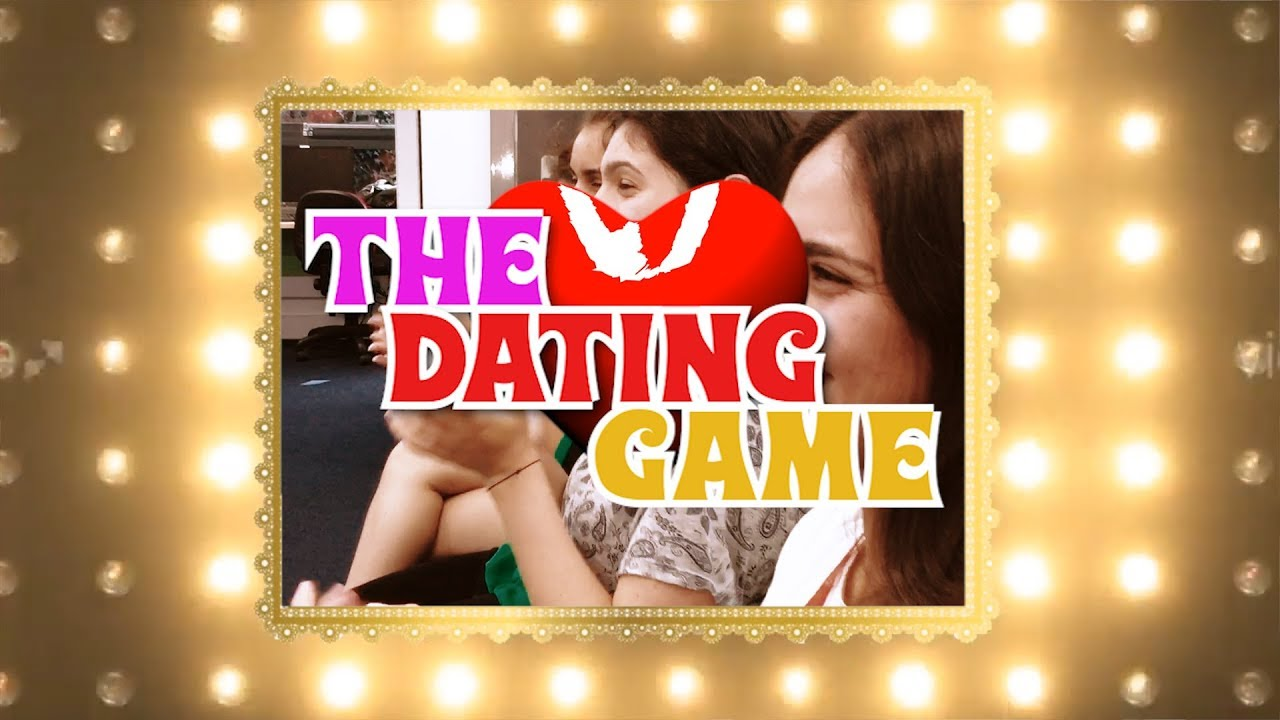 Dating game tv show episodes
