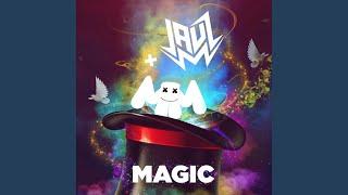 Magic YouTube Videos