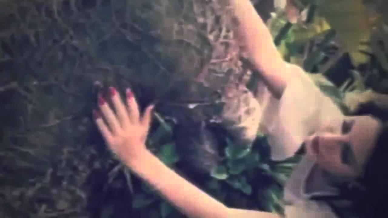 Download Lana Del Rey - Brooklyn Baby (MUSIC VIDEO)