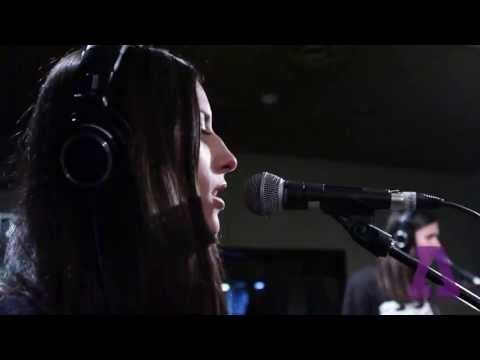 Guards - Silver Lining - Audiotree Live