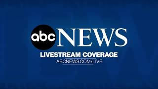 Trump presents the Presidential Medal of Freedom to Arthur Laffer | ABC News thumbnail