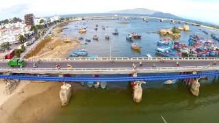 видео 100 Дорог из Барнаула: Популярные курорты Вьетнама