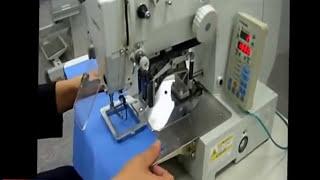 Швейные машины Typical(, 2015-09-11T12:19:15.000Z)
