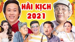 """Hài 2021 """" Sui Gia Đại Chiến """" Liveshow Hài Kịch Hoài Linh, Tấn Beo, Trung Dân, Thuy Nga Mới Nhất"""