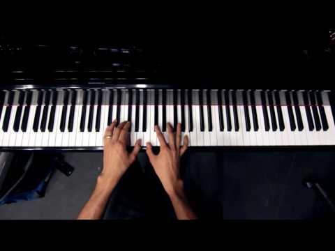 Sufjan Stevens - Romulus (piano)