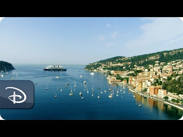 vibrant-culture-and-iconic-locales-in-the-mediterranean-on-a-disney-cruise