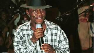 Freddie Gwala - Into oyenzayo siyayizonda