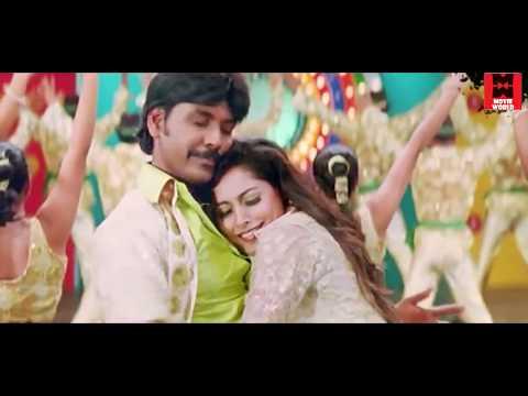 Kathirikaa Kathirikaa # கத்தரிக்காய் கத்தரிக்காய் # Tamil Songs # Rajadhi Raja # Lawrence,Jethmalani