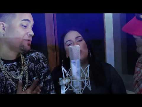 Javyy Lamour (feat Charlee Way & Yazaira) - Canción Huracan María