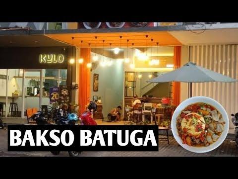 bakso-batuga-talaga-bestari-|-vlog-kuliner
