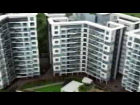 Homes in Mulund, Navi Mumbai, Pune and Nagpur