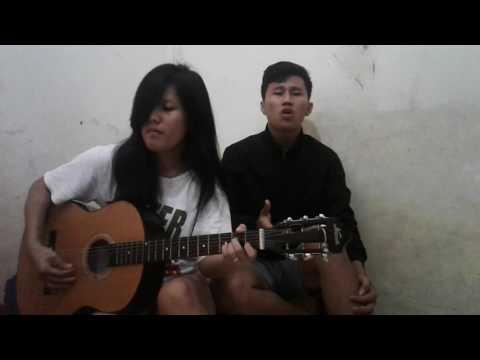 Cover batak PODA- Agustinus & Shety Simamora
