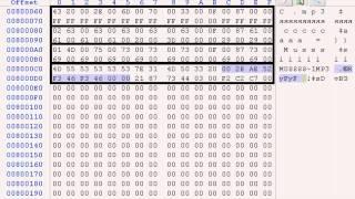 видео Нумерация GPIO в Linux