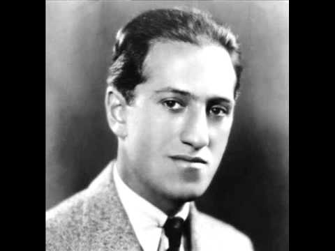 George Gershwin - 4 songs from Oh Kay