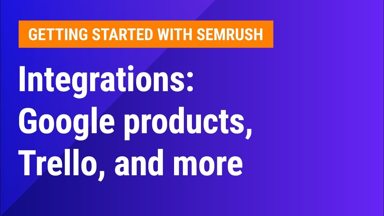 The Buzz on Semrush Vs. Ahrefs