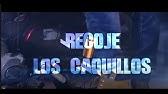 Resultado de imagen para Los Tacaños ❌ DJ Alexis - Recoje Los Caquillos🔫🔫 (VIDEO OFICIAL)