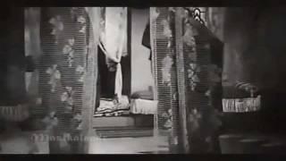 abhi to mein jawan hoon..Lata -Ghafi Haryanvi-Husnlal Bhagatram- Afsana 1951