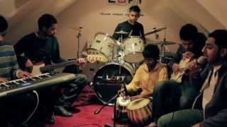 The Loft - Sajna Ve Sajna - Gurdas Mann Cover - Definition Films [HD]