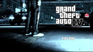Gta 4 Music Video Seryoga King Ring Rockstar Editor