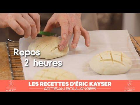 la-recette-du-pain-ekmek-par-Éric-kayser