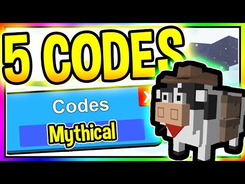 Roblox Hunting Simulator 2 all working codes list - Quretic