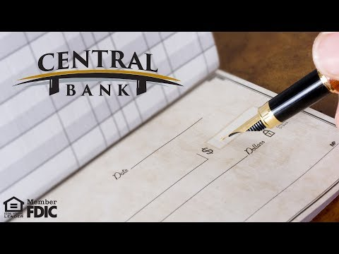 complimentary-checking-|-central-bank-savannah-tn