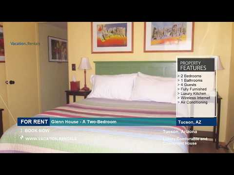 arizona-|-vacation-rentals-|-glenn-house---a-two-bedroom---4-guests-|-tucson